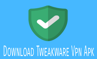 Reality VPN 6.6 TWEAKWARE MOD Apk Android Terbaru Terbaru