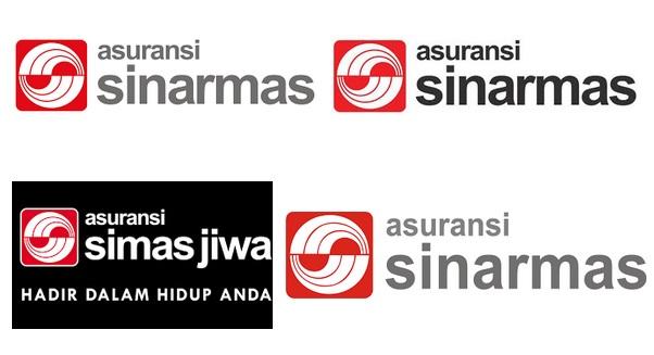 Update Info Loker 2018 PT Asuransi Simas Jiwa Terbaru