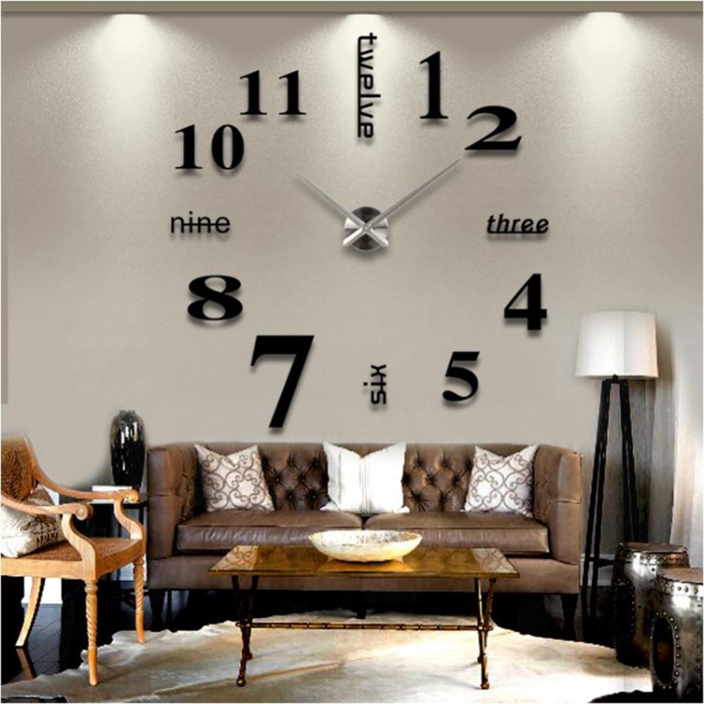 Stiker-warna-Jam-Dinding-untuk-dekorasi-rumah-ruang-keluarga-seni-modern