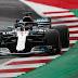 Hamilton volta colocar Mercedes na ponta no segundo treino livre na Áustria