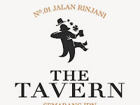 Lowongan Kerja di The Tavern - Semarang (Cashier, Bartender, Diswasher, Accounting, Marketing Communication)