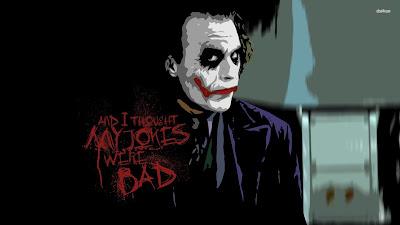 joker pics hd