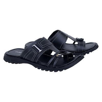 Sandal Pria Catenzo AQ 009