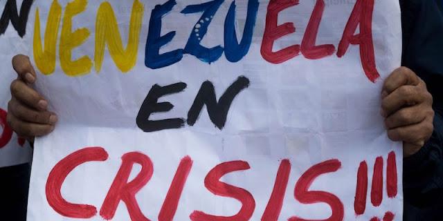 Presos políticos, crisis económica y persecuciones a la oposición: el informe actualizado de Bachelet sobre Venezuela