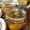 Peach Gum: Menu Alternatif Sarapan dan Kuliner Kekinian