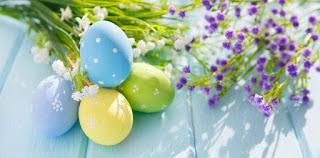 outfit per Pasqua e Pasquetta