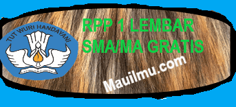 https://www.mauilmu.com/2020/11/rpp-1-lembar-sma.html