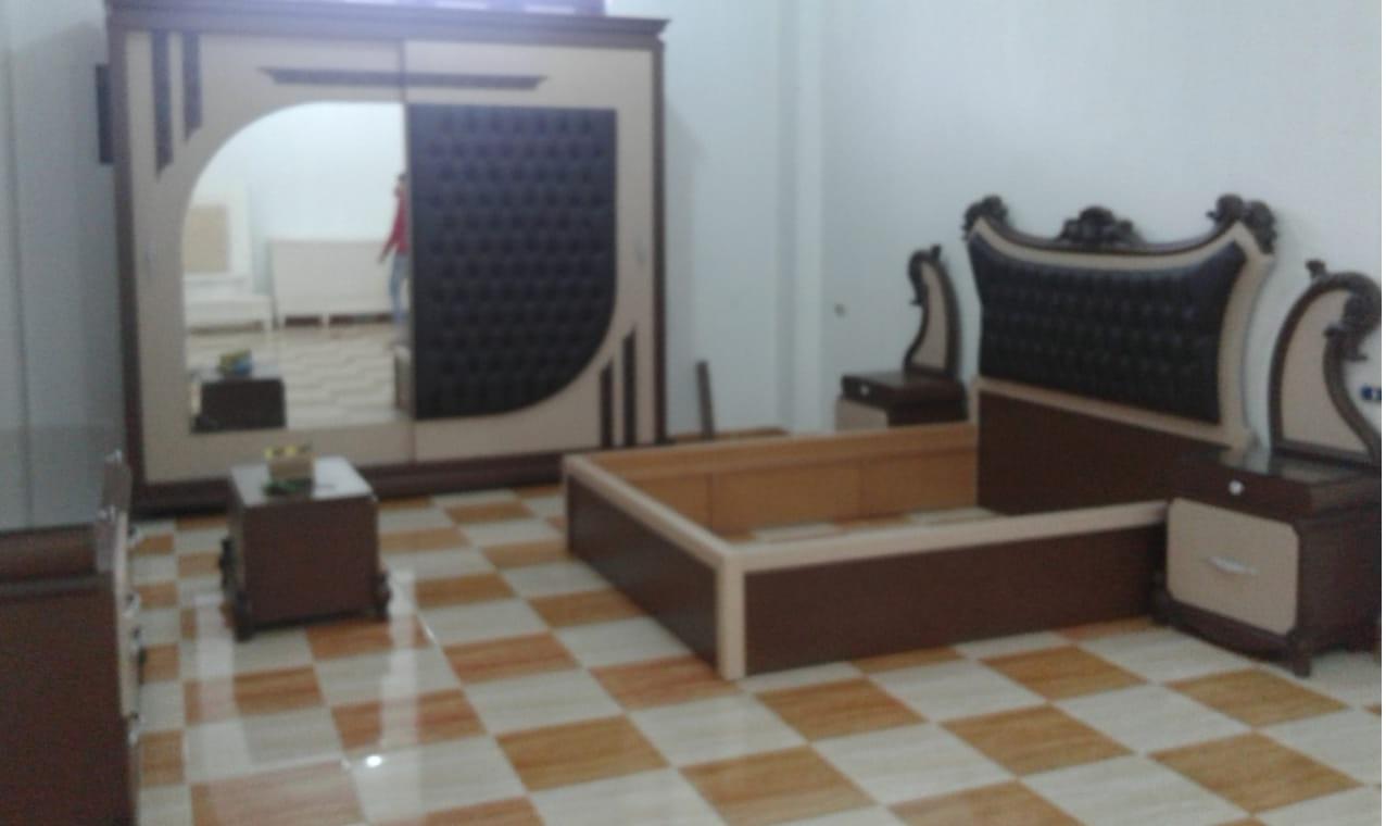 غرف نوم مودرن امريكى from 1.bp.blogspot.com