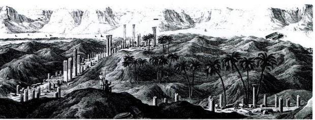 Antinopolis