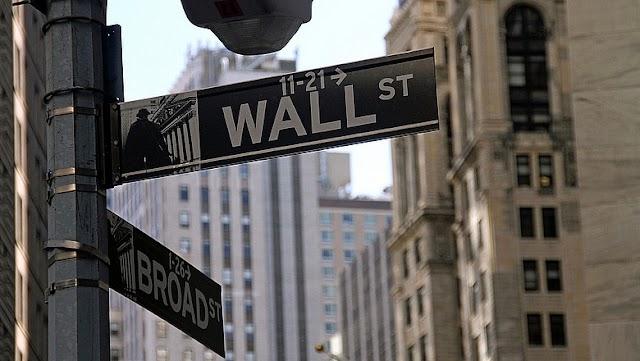 Tőzsde - Emelkedéssel nyitottak a New York-i indexek