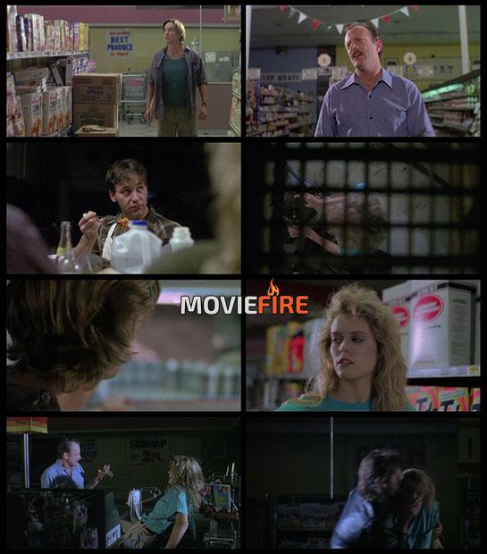 Intruder (1989) 1080p