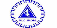 NLC India Limited Recruitment 2020 Apply Online: 259 posts recruitment application link available,NLC India Limited Recruitment 2020 Apply Online: 259 पद भर्ती ऑनलाइन फॉर्म,NLC India Limited Recruitment 2020 Apply Online: 259 Posts Recruitment Online Form,nlc neyveli