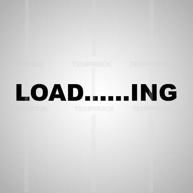loadinglogo design inspiration