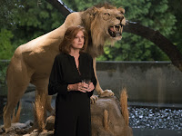 Susan Sarandon in Ray Donovan Season 5 (19)