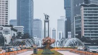 KUCING-KUCINGAN WNA ASAL INDIA MASUK INDONESIA
