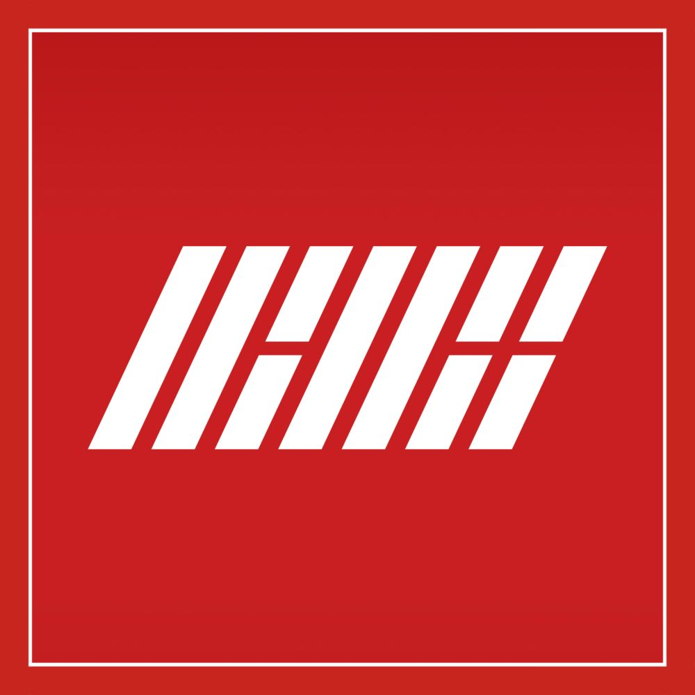 iKON – WELCOME BACK (FLAC + ITUNES PLUS AAC M4A)