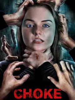 مشاهدة مشاهدة فيلم choke 2020 مترجم