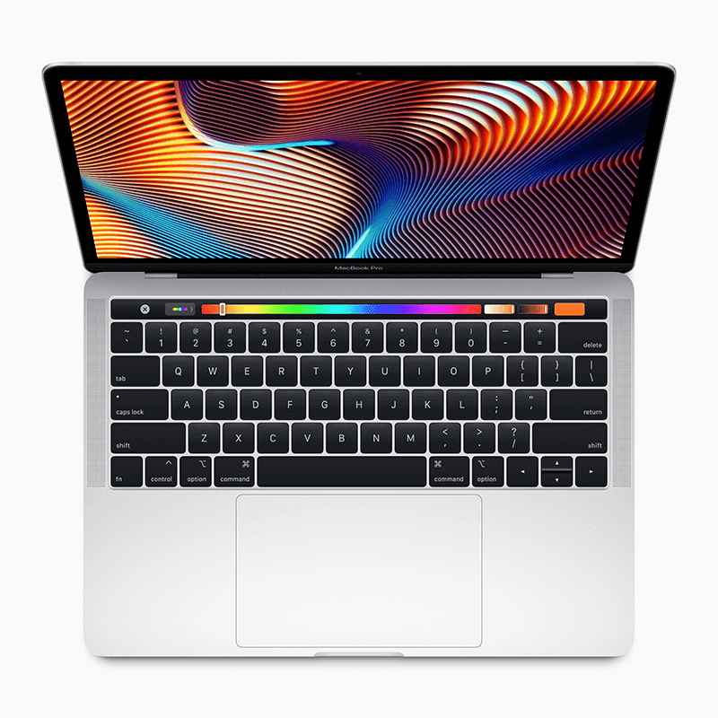 Apple reveals price of new MacBook Air and MacBook Pro 13 in PH