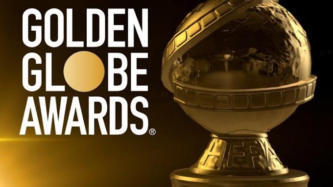 Golden Globe Awards | Golden Globe Awards Pics