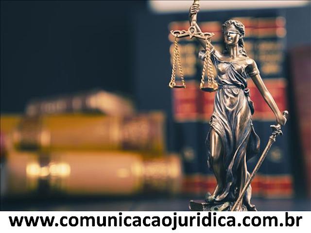 Justiça do Rio reconhece direito de parceiro homossexual receber pensão de servidor municipal