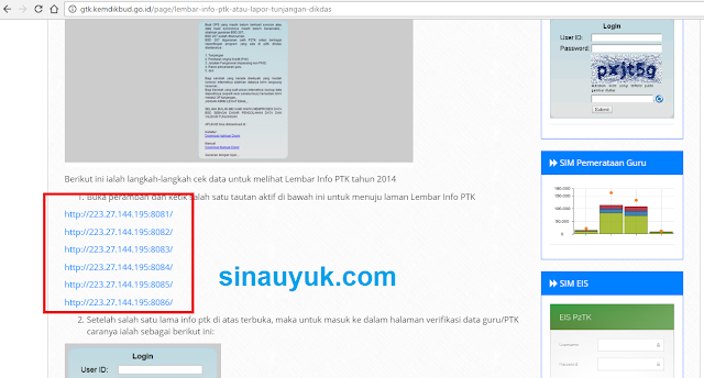 download lembar info ptk gtk