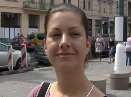 Film Bokep Streaming Czech Streets 13