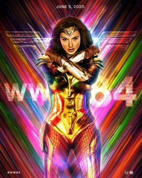 pelicula wonder woman 1984, wonder woman 1984 español, descargar wonder woman 1984, wonder woman 1984 gratis