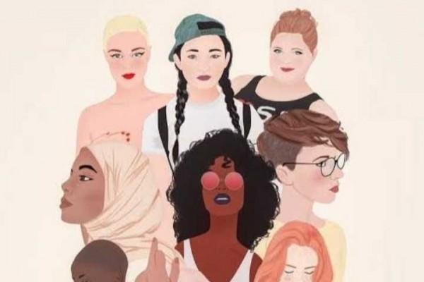 Wanita dan Pengaruhnya
