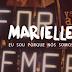 A asquerosa politização da morte de Marielle Franco pela extrema-esquerda. Para eles, o limite é a lama