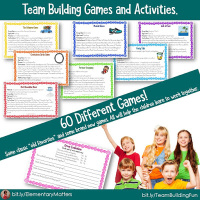 https://www.teacherspayteachers.com/Product/60-Team-Building-Games-and-Activities-3489364?utm_source=coronacoaster%20blog%20post&utm_campaign=team%20building%20games