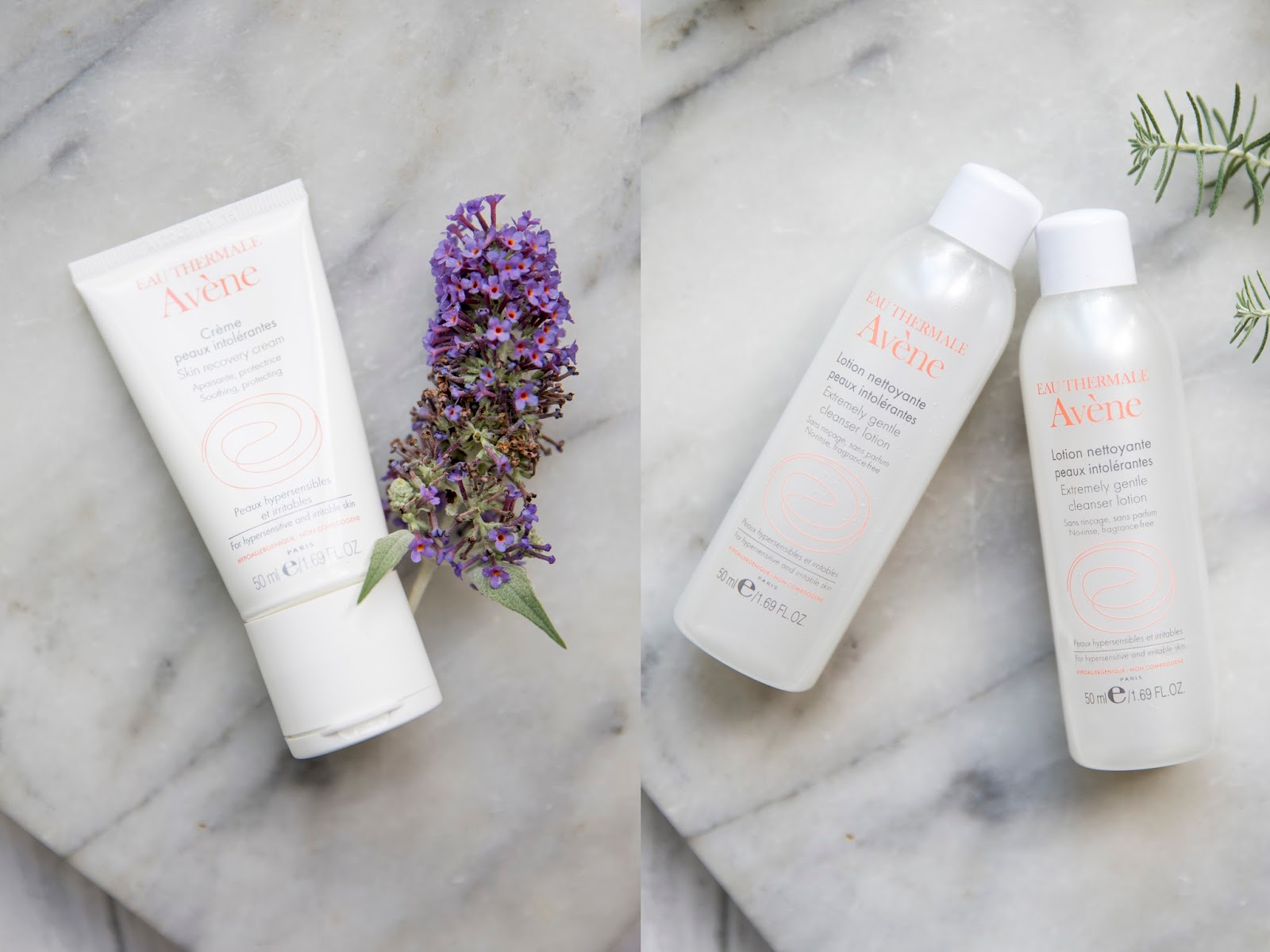 eau-thermal-avene-sensitive-skin-kit-review