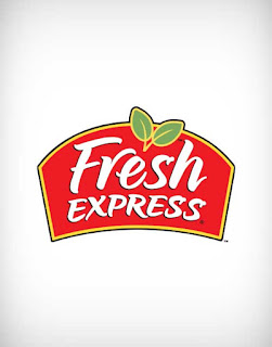 fresh express vector logo, fresh express logo vector, fresh express logo, fresh express, fresh logo vector, express logo vector, fresh express logo ai, fresh express logo eps, fresh express logo png, fresh express logo svg