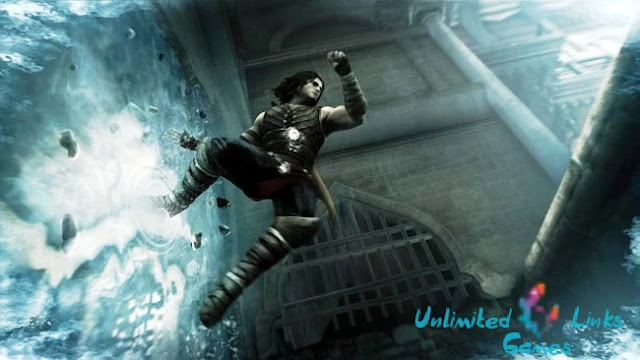 prince-of-persia-the-forgotten-sands-free-download-screenshot-02