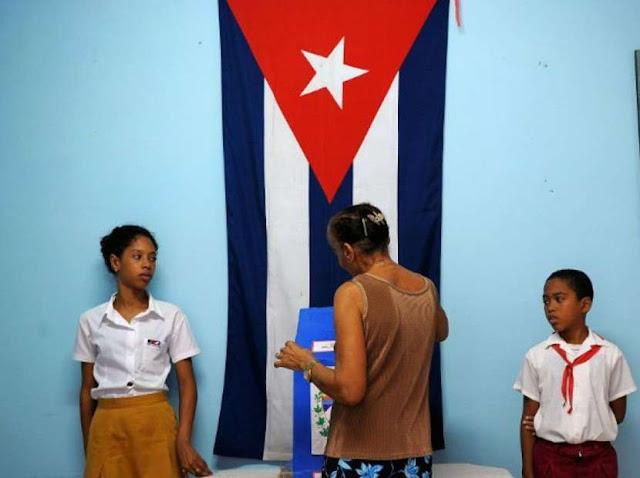 El salario mínimo en Cuba es 10 veces mayor que el de Venezuela