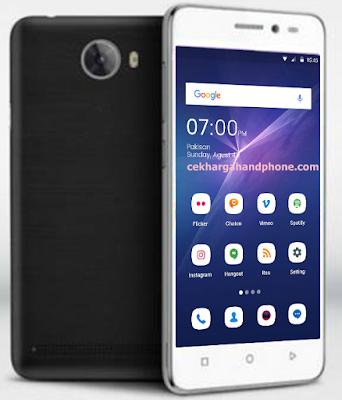 Handphone Android Murah Terbaik 2017