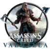 تحميل لعبة Assassin's Creed Valhalla لأجهزة الويندوز