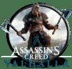 تحميل لعبة Assassin's Creed Valhalla لأجهزة الويندوز