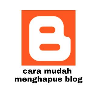 Blogspotnubb.blogspot.com