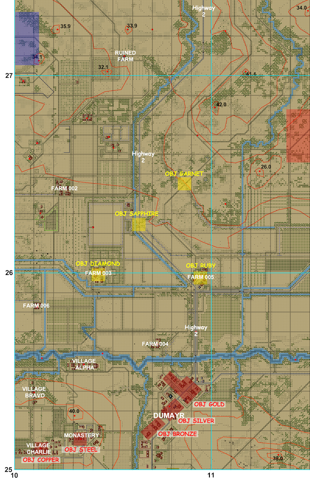 MAP-TOPO+-+OBJECTIVES.png