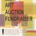 Art Happening Fundraiser