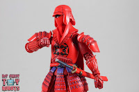 Meisho Movie Realization Akazonae Royal Guard 20