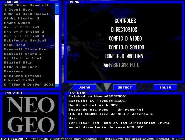 d666c520de08 MC-RECORD  NEORAGEX.5.0 PARA PC