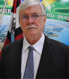 João Thereza