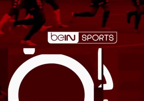 beIN باقة الرياضة والترفيه والعروض المميزة في صيف 2021