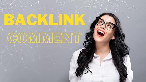 List Auto Approved Komentar untuk Menamam Backlink (High DA PA)