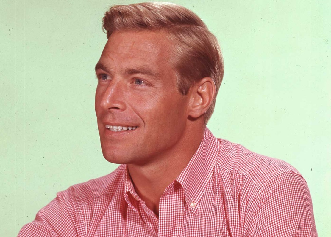 james franciscus - photo #44