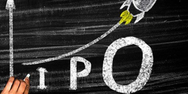 IPO में इन्वेस्ट करने का बेहतरीन तरीका, जाने किस कम्पनी में करे इन्वेस्ट