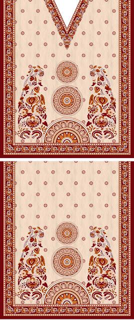 एक Textile designer क्या है