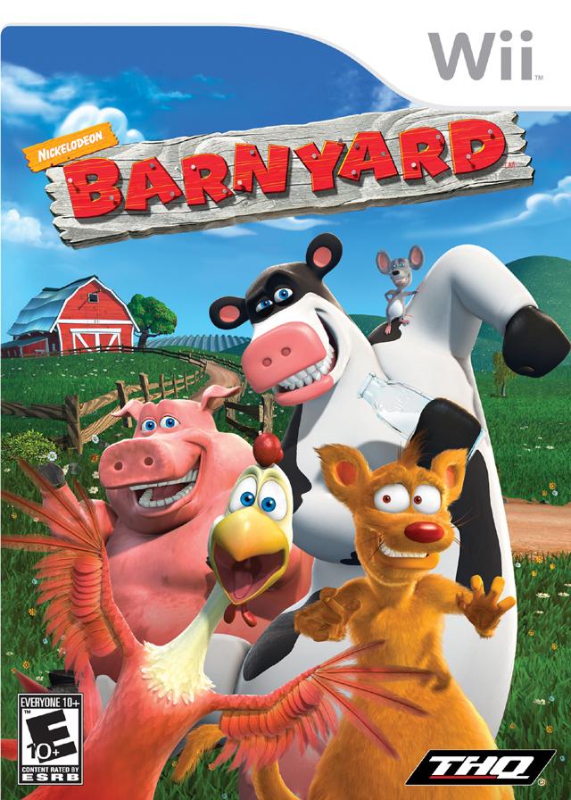 barn-yard-bondage-upcoming-sex-scenes