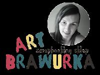 ArtBrawurka -Magda
